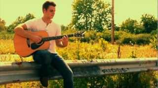 "Tim Vath: Parachute - ""She Is Love"" (Cover)"
