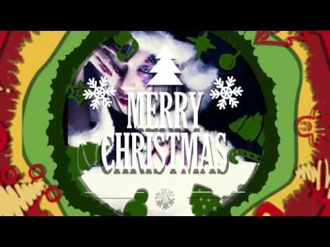 Visual Kei Christmas 2016