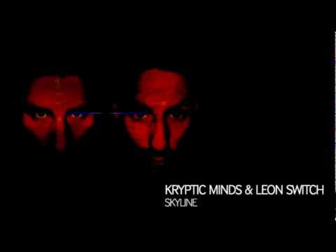Kryptic Minds & Leon Switch - Skyline