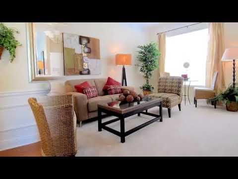 The Regent Apartments in Baton Rouge, LA - ForRent.com
