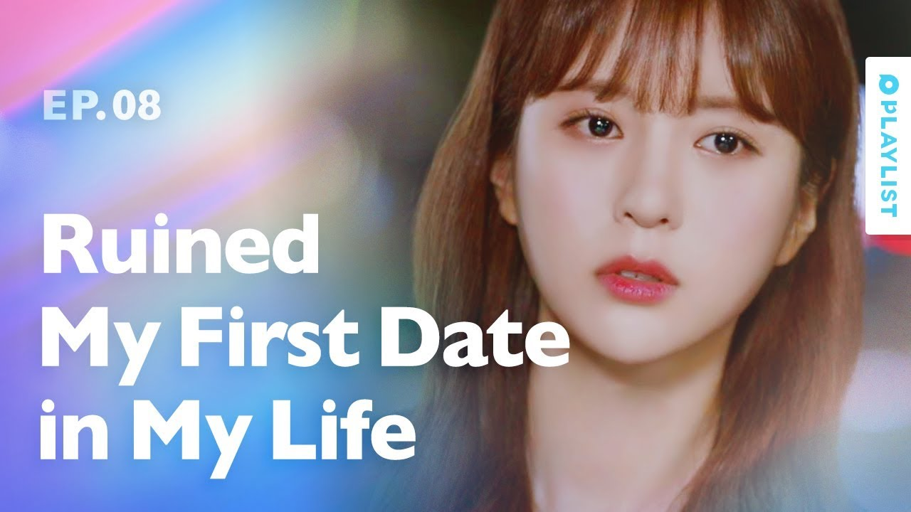 Download An Interesting Way to Ruin a First Date | The Guilty Secret | EP.08 (Click CC for ENG sub)