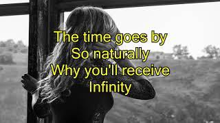 Baixar Guru Josh Project - Infinity (lyrics)