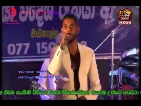 Sahara Flash Nonstops Song 2017
