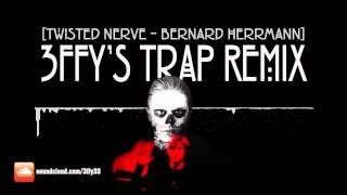 "American Horror Story -  ""Whistle Song"" (Twisted Nerve  - 3FK …"