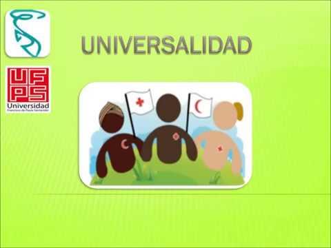 Download Normas de Bioseguridad Clnica San Jos de Ccuta SAdescargaryoutube com