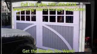 Top Manhasset, Ny Garage Door Repair 10% Off Garage Doors 11030,  Door Locks