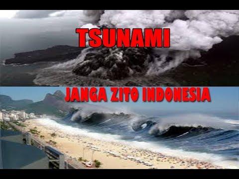 tsunami-mbaya-zaidi-duniani-yaua-watu-zaidi-ya-400