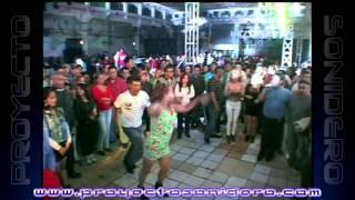 SONIDO SIBONEY - EX BALNEARIO OLIMPICO - 12 JUNIO 2015