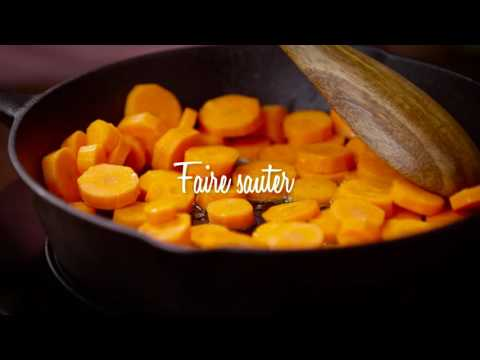 saveur.ca---recette-de-carottes-braisées-au-miel