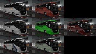 "[""Euro Truck Simulator 2"", ""ETS2"", ""Bangladesh"", ""Bangladeshi"", ""BD"", ""Coach"", ""Bus"", ""Mod"", ""Mods"", ""Modded"", ""Link"", ""with"", ""Scania"", ""Touring"", ""Biaxle"", ""Showcase"", ""National Travels"", ""Shohagh"", ""Nabil""]"