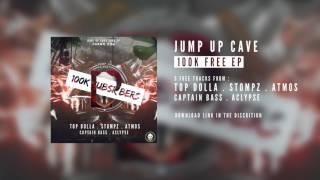 Aclypse - Dominate (100K FREE EP)