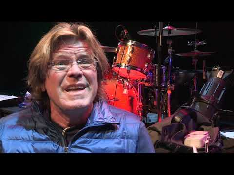 PETER NOONE & HERMAN'S HERMITS - A LIFE IN MUSIC