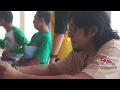 EJAOR 2016 Day 2 | East Java Adventure Offroad 2016 Madiun - Ngawi - Magetan | Lightroom-Production
