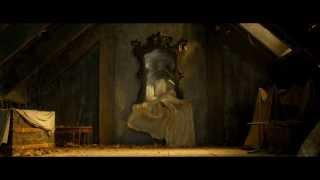 """""""Окулус"""" (с 10 апреля) - дублированный официальный трейлер HD"""