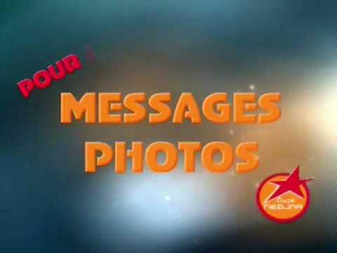 Messages Photos