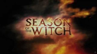 Время ведьм/Season Witch. Русский трейлер [HD]