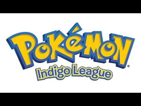 All Of Ash Gym Badges In Kanto Region Indigo League The Pokémonfan