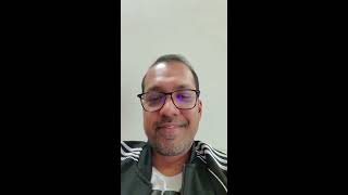 Long term Trendrooster Member - Video Testimony - 02