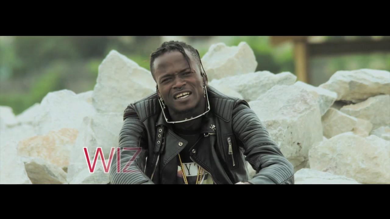 Download Debordo Leekunfa - Le Wiz Aggara