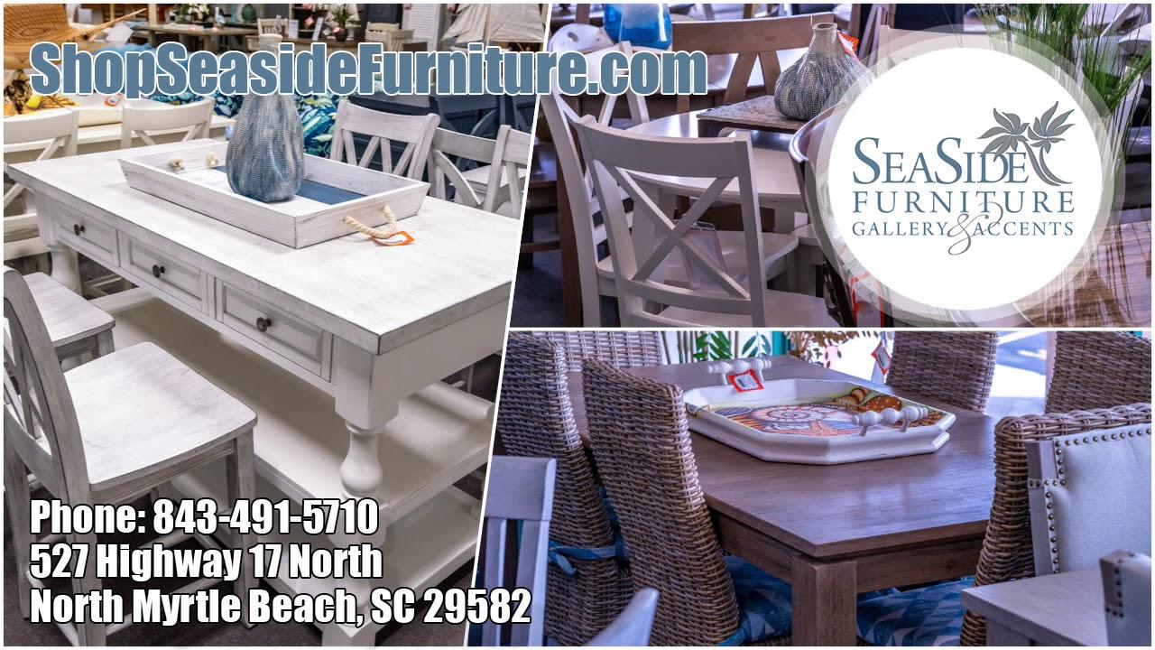 Seaside Furniture Gallery Beach Sc Seaside Furniture Gallery Feb Sales Event Lattisawtapescom Seaside Furniture Gallery Feb Sales Event Youtube