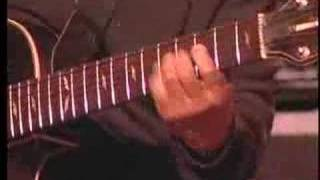 fpe tv kevin eubanks guitar solo