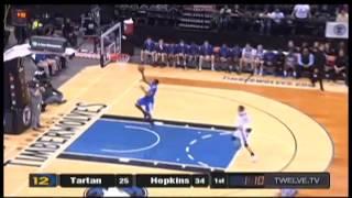 Video Hopkins Boys Basketball Advances to State Semifinals download MP3, 3GP, MP4, WEBM, AVI, FLV Maret 2017