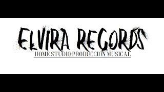 PRODUCCIONES ELVIRA RECORDS