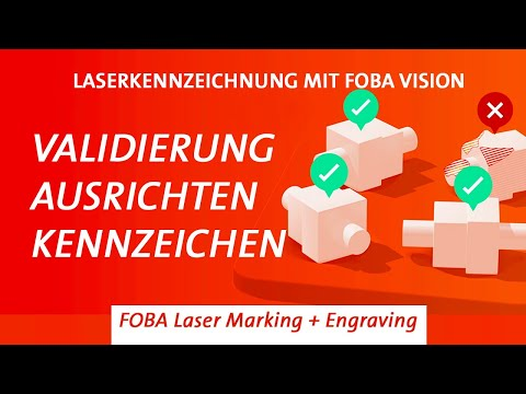 alltec_gmbh_|_foba_laser_marking_+_engraving_solution_video_unternehmen_präsentation
