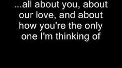 Here's Your Freakin' Song - Bowling For Soup (lyrics)