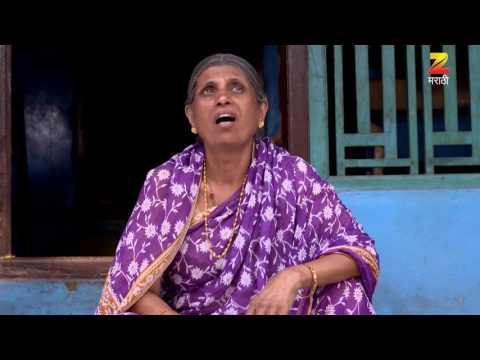 Gaav Gata Gajali - गाव गाता गजाली - Episode 1 - August 02, 2017 - Best Scene