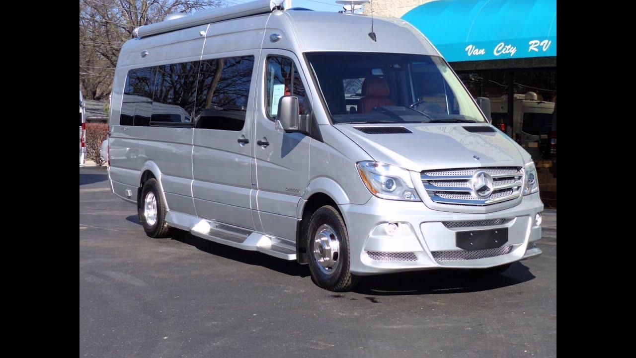 2016 Chinook Countryside Van City Rv Com 800 467 3905