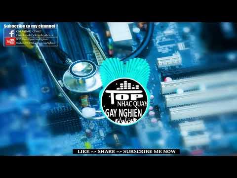 TOP Nhạc Quẩy Gây Nghiện   New MeloDy Sari Jas Version
