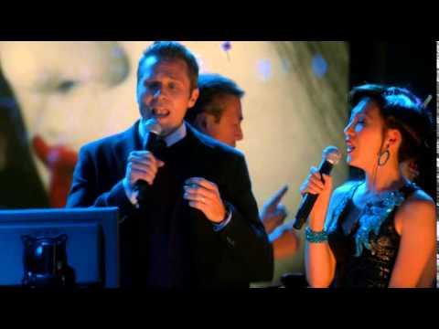 Ryan's Karaoke - The Way of the Ninja (Castle)