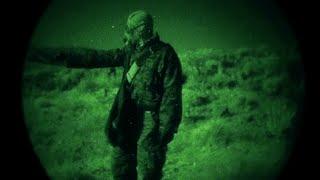 Area 51 ceske cele filmy cz dabing Sci-Fi HD