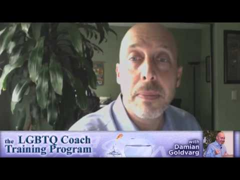interview-with-damian-goldvarg-about-lgbtq-life-coach-training