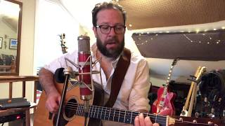 Song for the Asking, cover by Adam Rothberg
