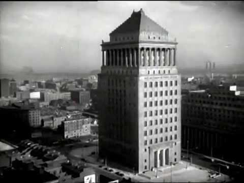 From Dawn To Sunset (1937)
