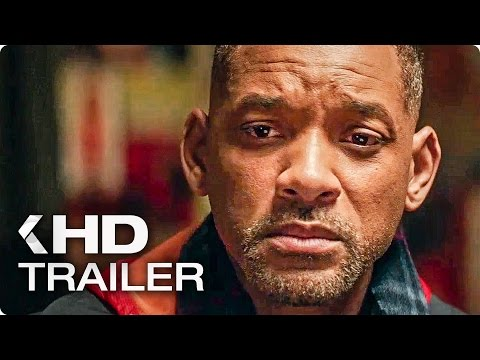 Trailer do filme Three-Way Split