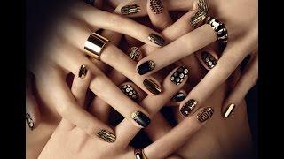 Снять нарощенные гелем ногти в домашних условиях(Хочешь крепкие красивые ногти за две недели? Подробности по ССЫЛКЕ - http://bit.ly/1Gru2j6 - Узнай прямо СЕЙЧАС! ..., 2015-10-06T04:59:33.000Z)