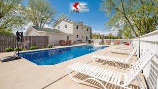 Sold - Grove City Ohio Real Estate - Parrett Group HER Realtors