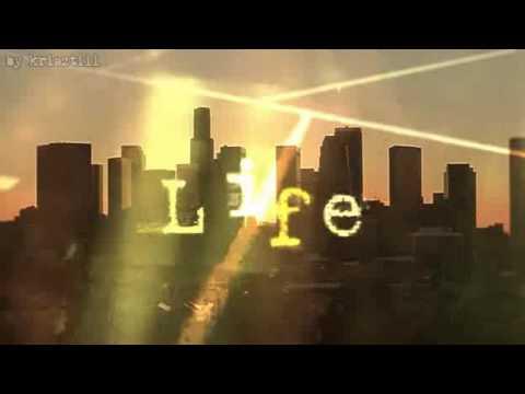 NBC Life - titles or intro