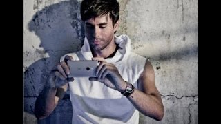 Enrique Iglesias - Freak Feat Pitbull mp3