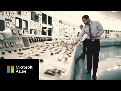 Azure Arc - the future of hybrid and multicloud