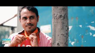 Nosto Vhora Kosto (2017) | Bangla Short Film |  Mabs Multimedia
