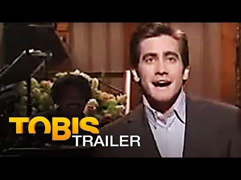 Jake Gyllenhaal bei Saturday Night Live 2006