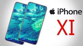 2018 Futuree on iPhone - iPhone   Xi — Coming soon — Apple  iPhone 11  2018