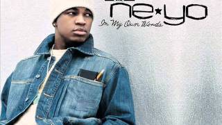 Ne Yo Ft  Phyllisia Ross Sunshine