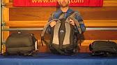 4 май 2015. Как выбрать качественый чемодан для путешествий, читайте подробно в статье → https://f. Ua/articles/kak-vybrat-chemodan. Html уже.