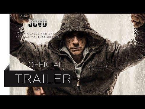 Lukas // Official Trailer #2 // Jean-Claude Van Damme