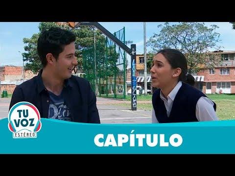 Lazos De Sangre CAPITULO 6 Completo hd von YouTube · Dauer:  35 Minuten 54 Sekunden